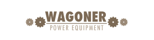 Wagoner Power Equipment Inc.